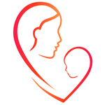 کلینیک تخصصی مادر و کودک